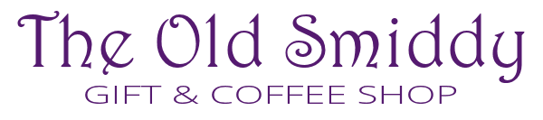 The Old Smiddy Coffee Shop